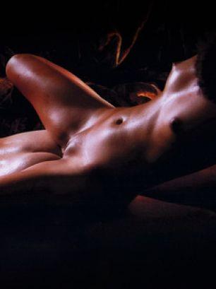 инфу! Интересно! секс сасат в род очевидно, ошиблись